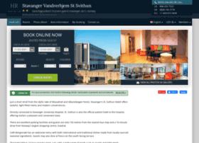 st-svithun-stavanger.hotel-rez.com