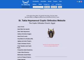 st-takla.com