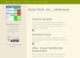 st-tech.com