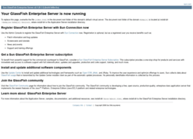 st-thomaszip.resmarksystems.com
