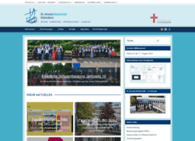 st-ursula-realschule.de