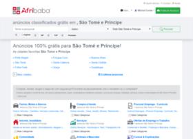 st.afribaba.com
