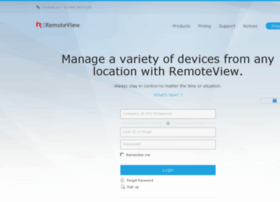 st.rview.com