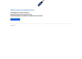 st.tt-game.ru