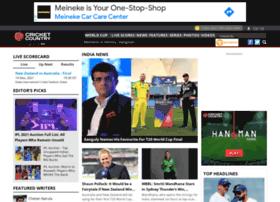 st2.cricketcountry.com