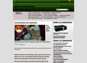 st294471.sitekno.com