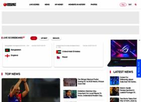 st3.cricketcountry.com