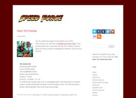 st3.speedforce.org