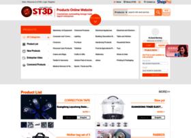 st3d.com