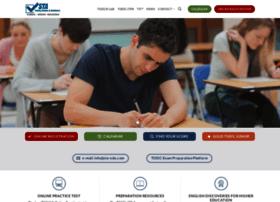 sta-edu.com