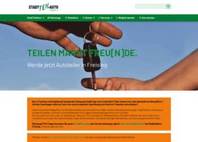 sta-fs.de