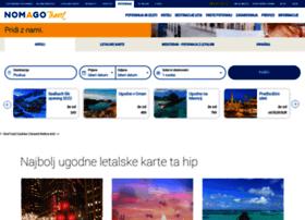 sta-lj.com