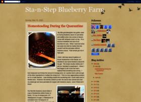 sta-n-step.blogspot.com