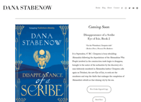 stabenow.com