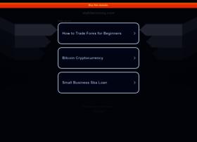 stabilemoney.com
