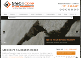 stabilicore.com