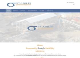 stabilis.co.za