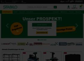 stabilo-shop.com