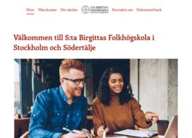 stabirgitta.com
