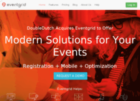 stable.eventgrid.com