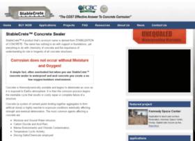 stablecrete.com