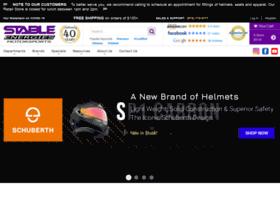 stableenergies.com