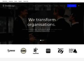 stablelogic.com