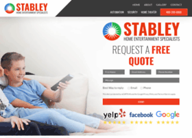 stabley.net