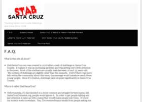 stabsantacruz.com