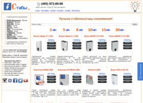 staby.ru