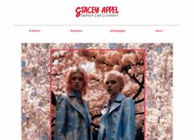 staceyappel.fashionfollower.com