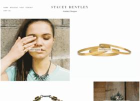 staceybentley.com