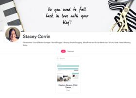 staceycorrin.selz.com