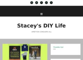 staceysdiylife.com