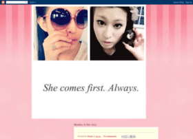 staciytsy.blogspot.sg