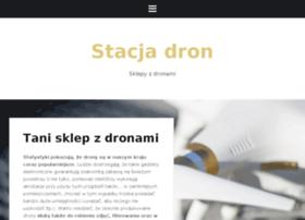 stacjabalon.pl