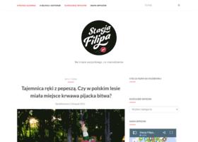 stacjafilipa.pl