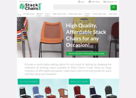 stackchairs4less.com