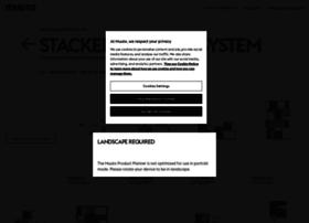 stackedconfigurator.muuto.com