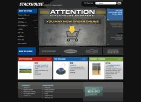 stackhouseathletic.com