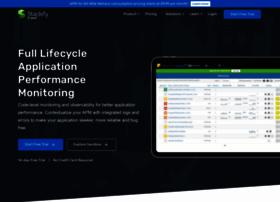 stackify.com