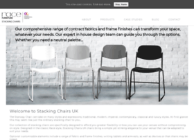 stacking-chairs-uk.com