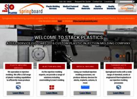 stackplastics.com