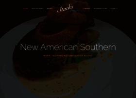 stackscoastalkitchen.com