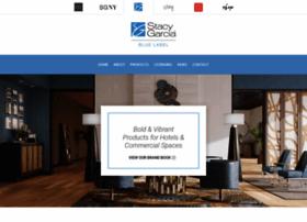 stacygarciacommercial.com