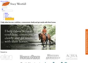 staci silverstone car online websites and posts on staci. Black Bedroom Furniture Sets. Home Design Ideas