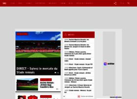 stade-rennais-online.com
