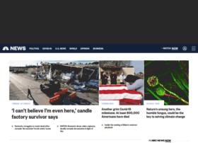 stadea.newsvine.com