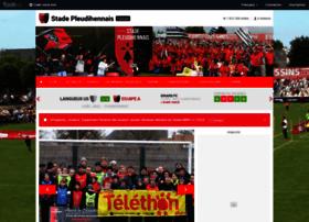stadepleudihennais.footeo.com