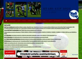 stadicup.torneopal.fi